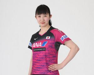 Mizuno_hayatahina