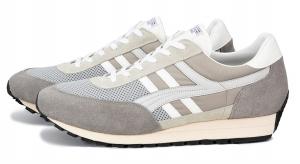 1-jogging-me-grey