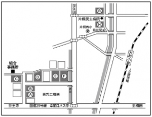 Map_20201006102201