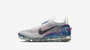 Nike_sportswear_fa20_air_vapormax_20206_